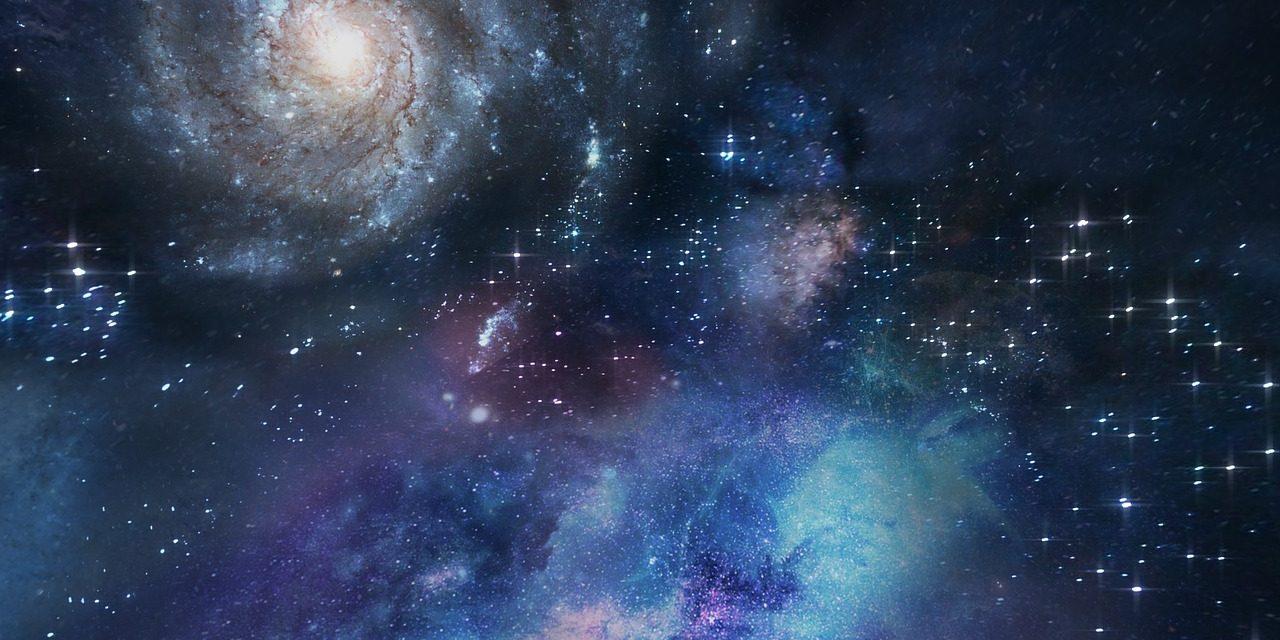 Por que estamos pulando a Quarta, enquanto nos movemos para a Quinta Dimensão? - Makia Retiros, Cursos e Vivências